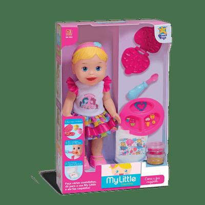 boneca-my-little-caquinha-embalagem