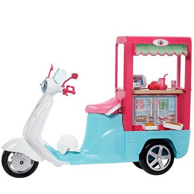 scooter-lanchinhos-barbie-conteudo