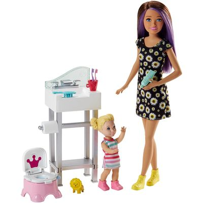 barbie-babysitters-fjb01-conteudo