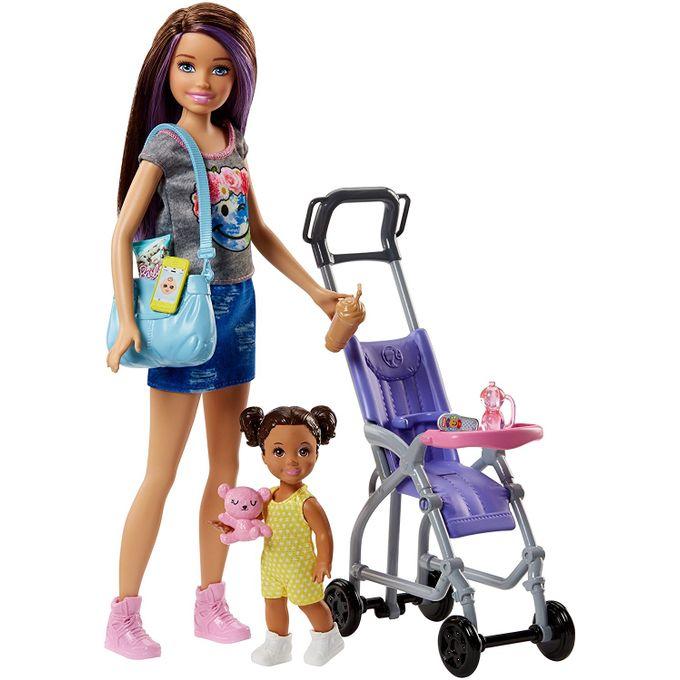 barbie-babysitters-fjb00-conteudo