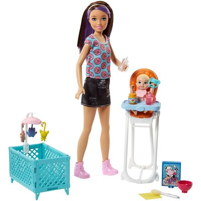 barbie-babysitters-fhy98-conteudo