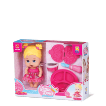 little-dolls-come-come-embalagem