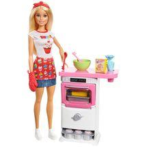 barbie-chef-bolinhos-conteudo