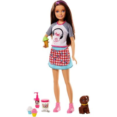 barbie-chef-irma-skipper-conteudo