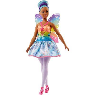 barbie-fada-cabelo-azul-conteudo