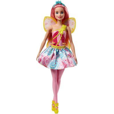 barbie-fada-cabelo-rosa-conteudo