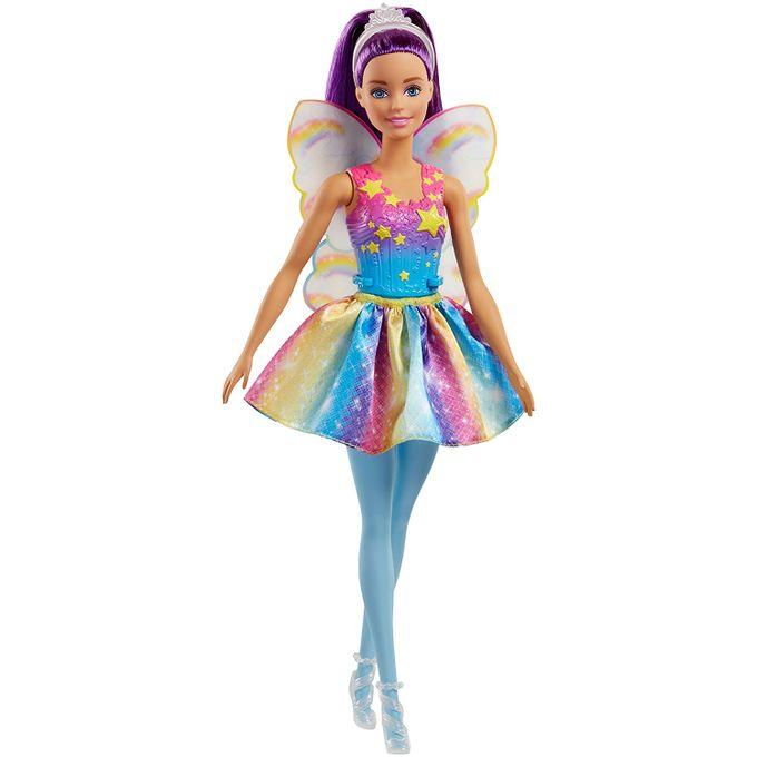 barbie-fada-cabelo-roxo-conteudo