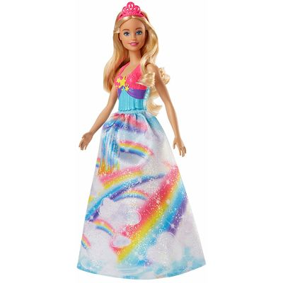 barbie-dreamtopia-fjc95-conteudo