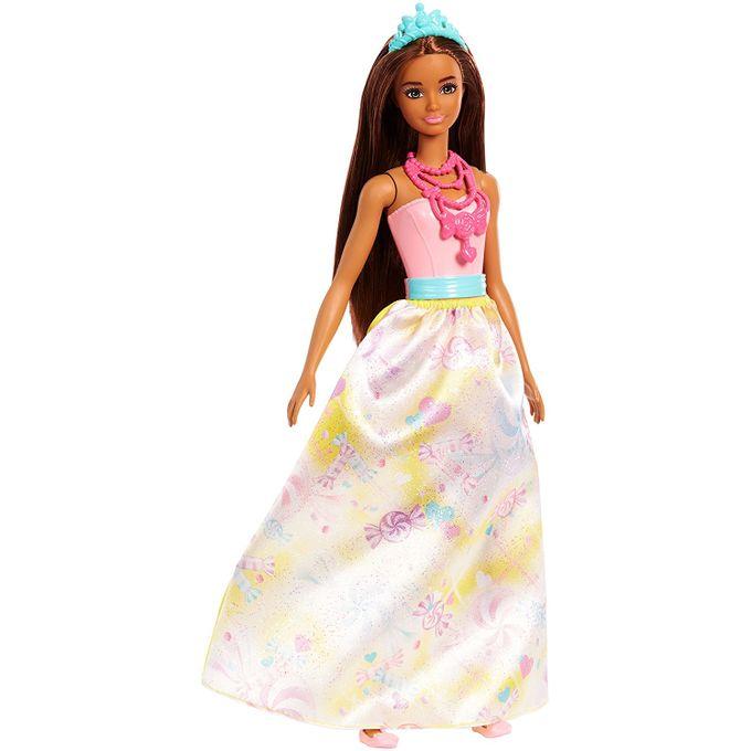 barbie-dreamtopia-fjc96-conteudo