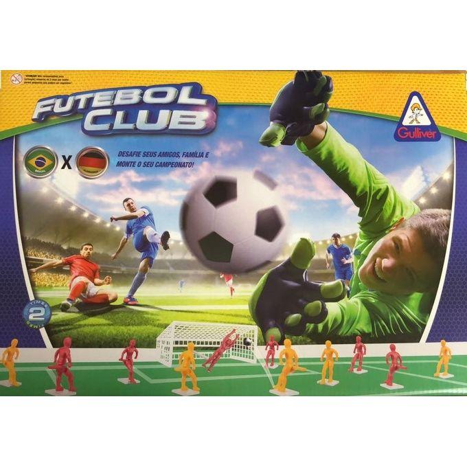 futebol-club-alemanha-embalagem