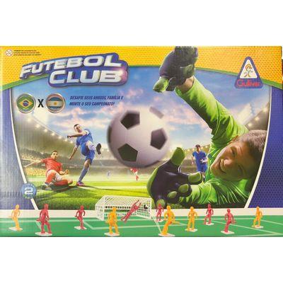 futebol-club-argentina-embalagem
