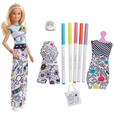 barbie-crayola-estilos-conteudo