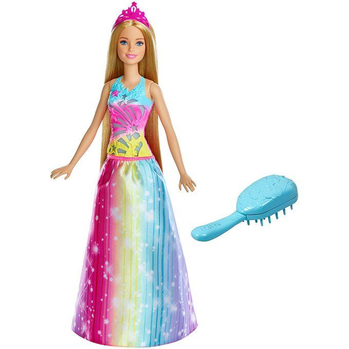 barbie-cabelos-magicos-conteudo