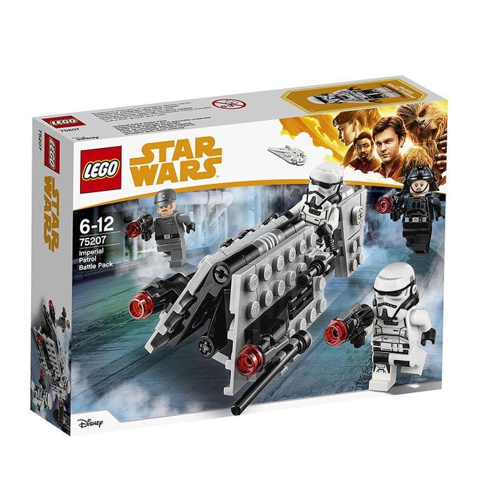 lego-star-wars-75207-embalagem
