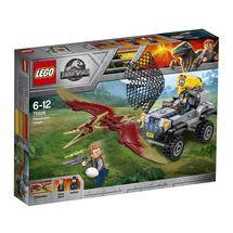 lego-jurassic-75926-embalagem