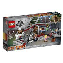 lego-jurassic-75932-embalagem