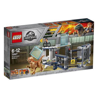 lego-jurassic-75927-embalagem