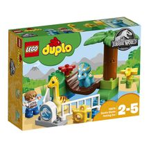 lego-duplo-10879-embalagem
