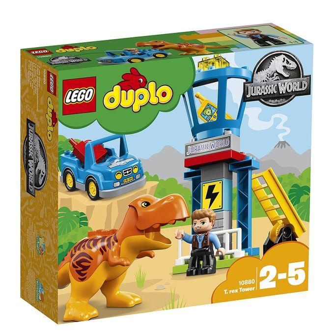 lego-duplo-10880-embalagem