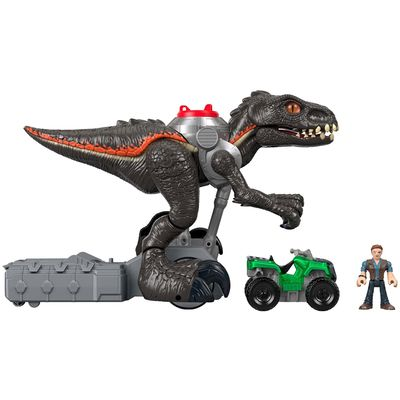 imaginext-jurassic-indoraptor-conteudo