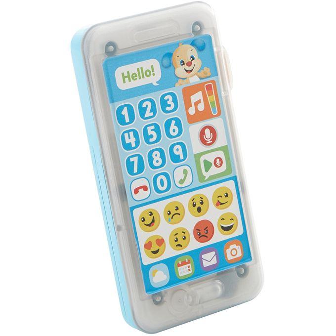 telefone-emojis-azul-conteudo