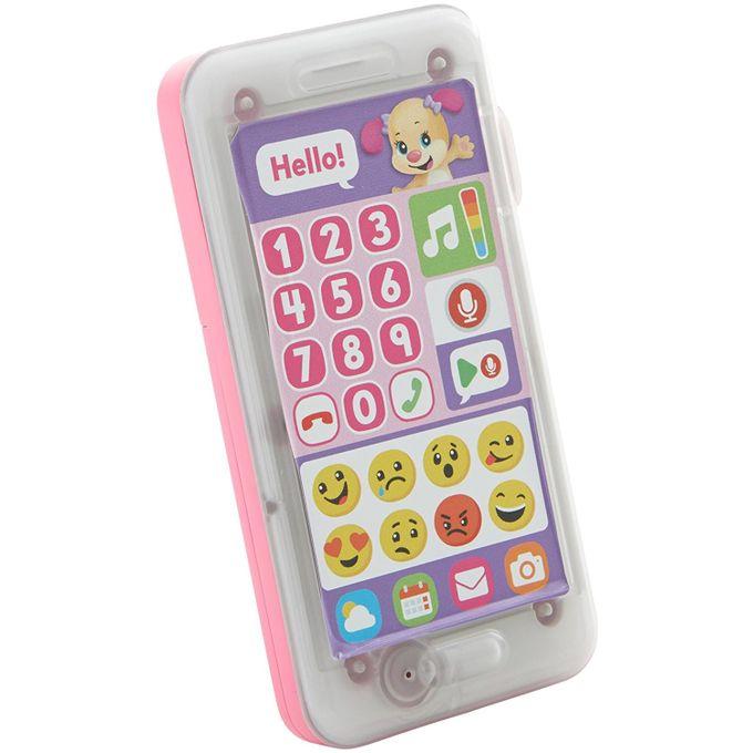 telefone-emojis-rosa-conteudo