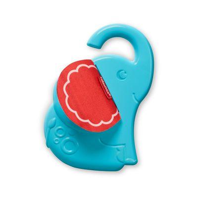 espelho-elefante-conteudo