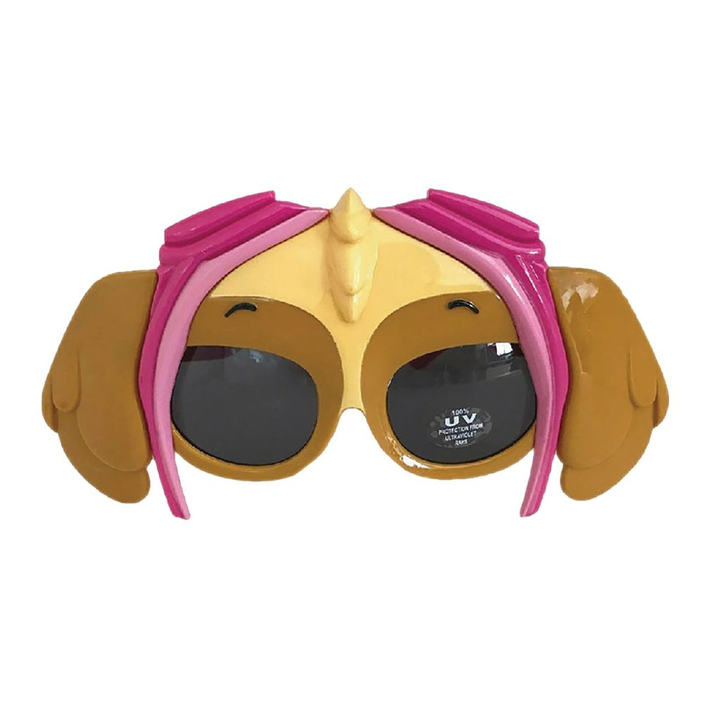 e3178d401 Patrulha Canina - Superóculos de Sol - Skye - Dtc - MP Brinquedos