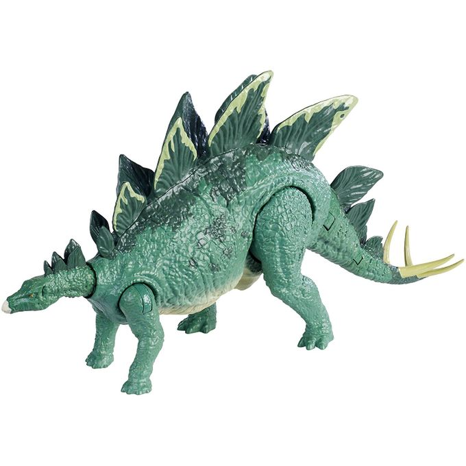 jurassic-stegosaurus-conteudo