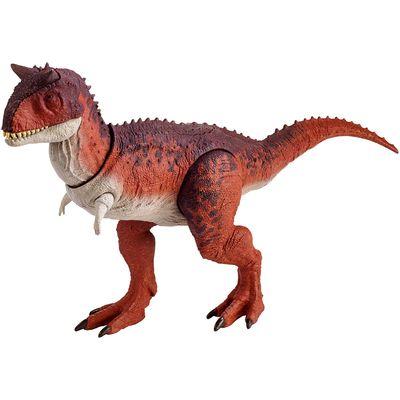 jurassic-carnotaurus-conteudo