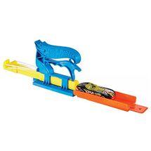 hot-wheels-lancador-bolso-azul-conteudo