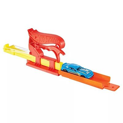 hot-wheels-lancador-bolso-vermelho-conteudo
