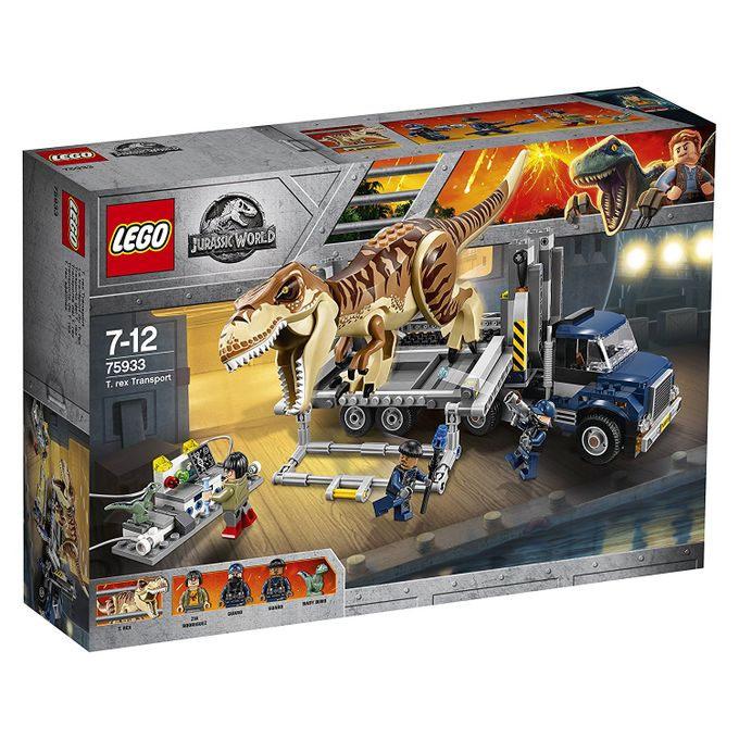 lego-jurassic-75933-embalagem