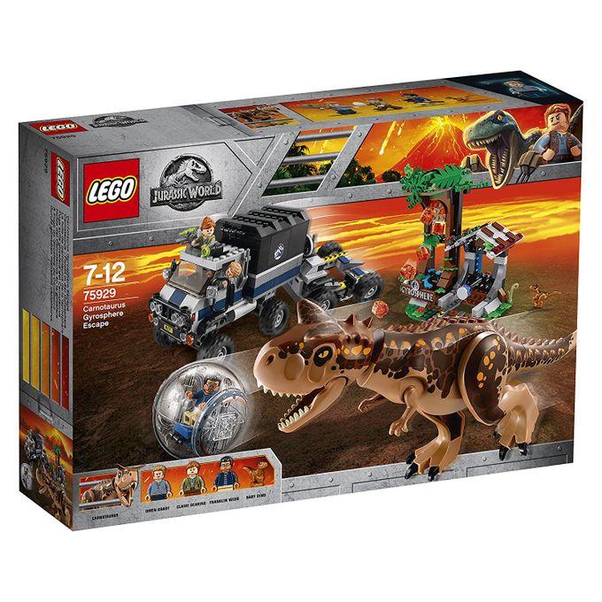 lego-jurassic-75929-embalagem