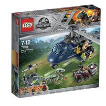 lego-jurassic-75928-embalagem