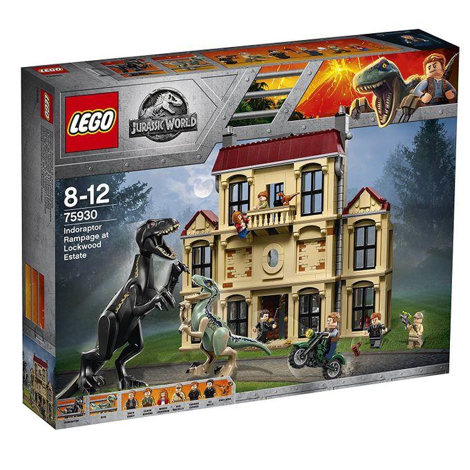 lego-jurassic-75930-embalagem