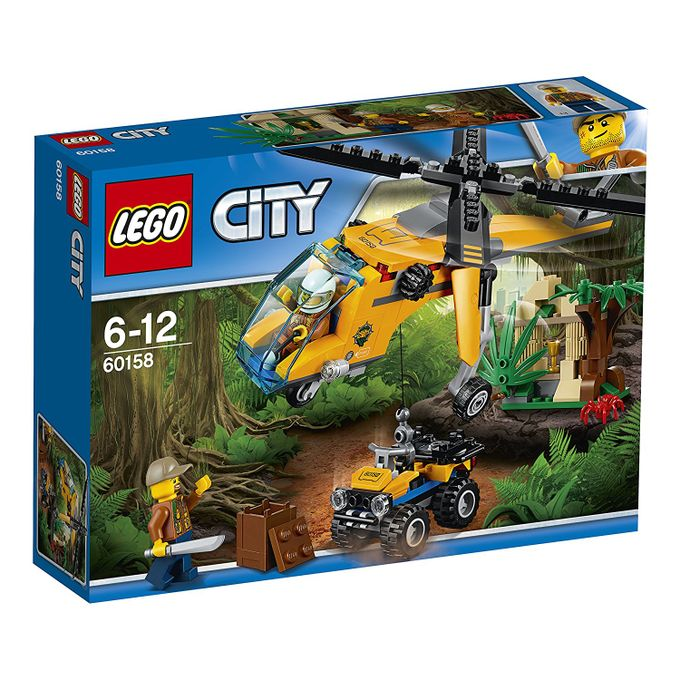 lego-city-60158-embalagem