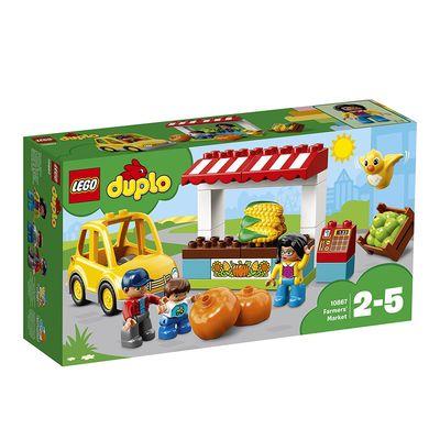 lego-duplo-10867-embalagem