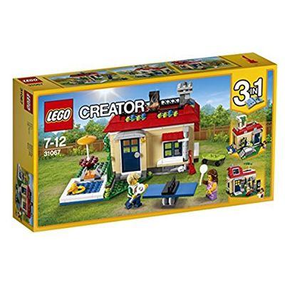 lego-creator-31067-embalagem