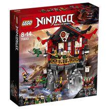 lego-ninjago-70643-embalagem