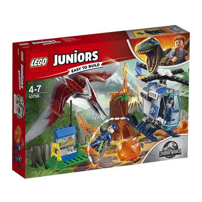 lego-juniors-10756-embalagem