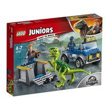 lego-juniors-10757-embalagem