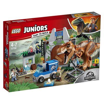 lego-juniors-10758-embalagem