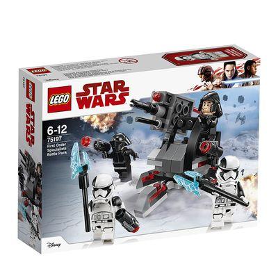 lego-star-wars-75197-embalagem