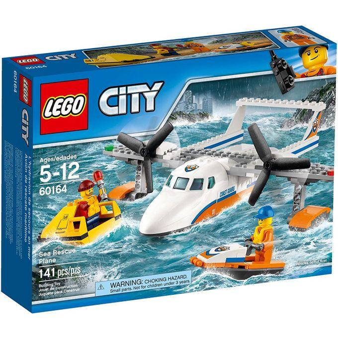 lego-city-60164-embalagem