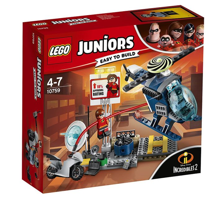 lego-juniors-10759-embalagem