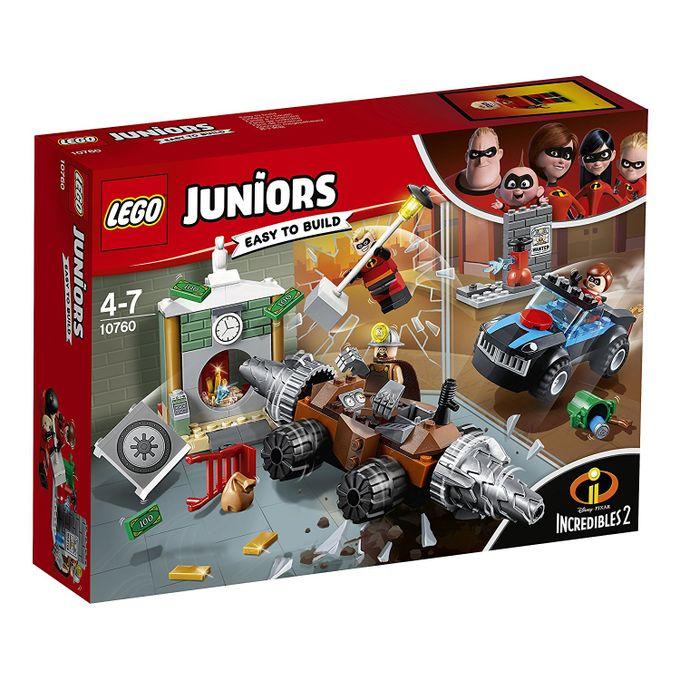 lego-juniors-10760-embalagem