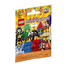 lego-mini-figuras-71021-embalagem