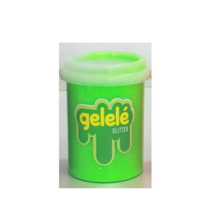 gelele-glitter-embalagem