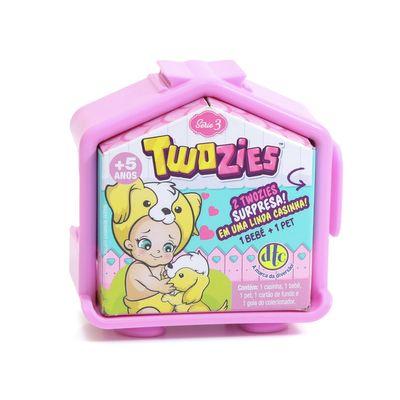 twozies-com-2-embalagem